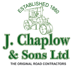 JChaplow-Logo
