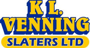 kl-venning-logo[1]-(2)