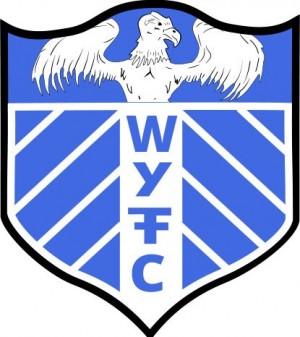 cropped-Wattsfield-Logo1.jpg